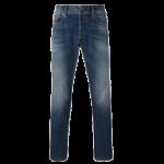 Химчистка джинсов, брюк, штанов