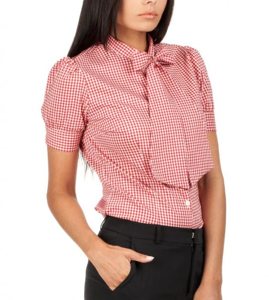 Химчистка блузок: качественно и недорого